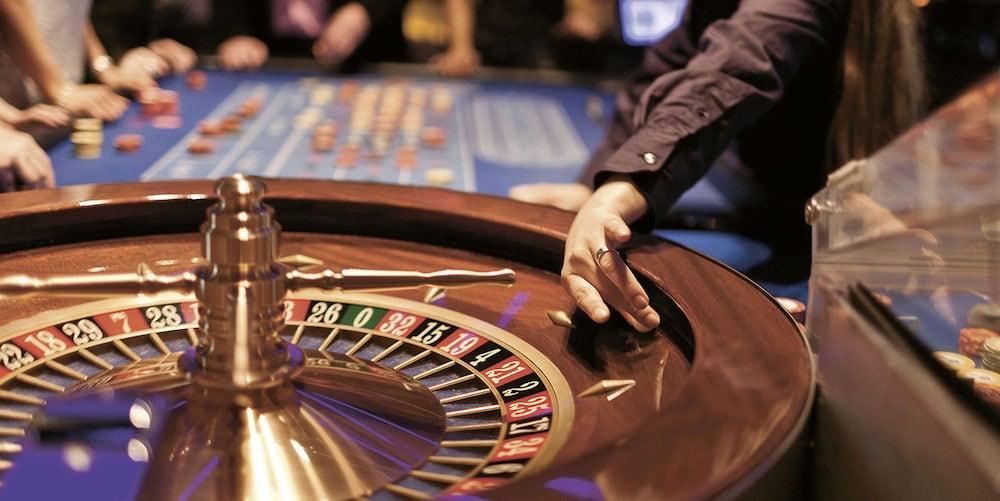 Les arguments libéraux en faveur des jeux d'argent